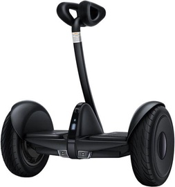 Tasakaaluliikur Xiaomi Mi Ninebot Mini Black