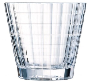 Cristal dArques Iroko Whiskey Glass 32cl