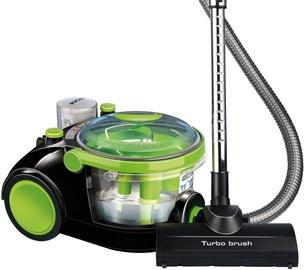 MPM MOD-17 Vacuum Cleaner