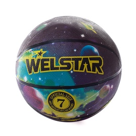 Welstar Br2844A Basketball Ball Size 7