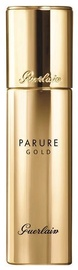 Guerlain Parure Gold Radiance Foundation SPF30 30ml 02