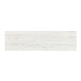 Akmens masės plytelės Baltimore Blanco, 88 x 24 cm