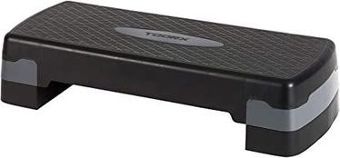 Toorx Stepper AHF023 Black/Grey