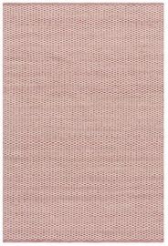 Ковер 4Living Filippa Pink, розовый, 140x200 см