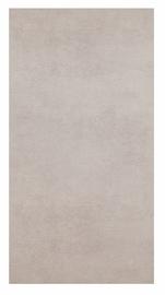 Viniliniai tapetai BN Curious 1, 17930