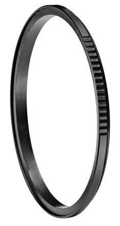 Adapter Manfrotto Xume Lens Adapter 82mm