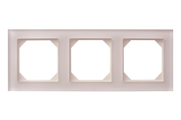 Liregus Epsilon Three Way Frame K14-245-03 Champagne