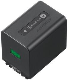 Toiteplokk Sony NP-FV70A V-series Rechargable Battery Pack