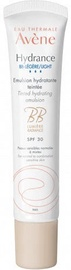 BB sejas krēms Avene Hydrance Tinted Hydrating Emulsion SPF30 Light, 40 ml