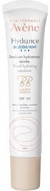 Avene Hydrance BB Tinted Hydrating Emulsion SPF30 40ml Light