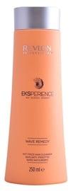 Šampūnas Revlon Eksperience Wave Remedy Hair Cleanser, 250 ml