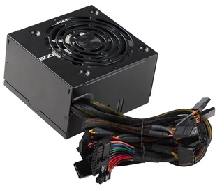 EVGA Power Supply PSU 600W 80 PLUS WHITE
