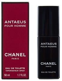 Kvepalai Chanel Antaeus 50ml EDT