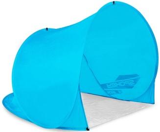 Telts Spokey El Sol Tent Blue