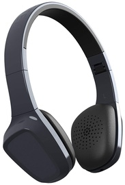 Ausinės Energy Sistem Headphones 1 Bluetooth Graphite