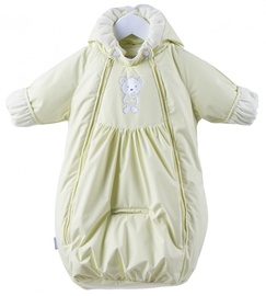 Lenne Bliss Sleeping Bag 18300 108 Light Yellow 56