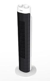 Ventilaator Midea FZ10-17KB, 45 W
