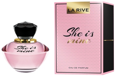 La Rive She Is Mine 90ml EDP