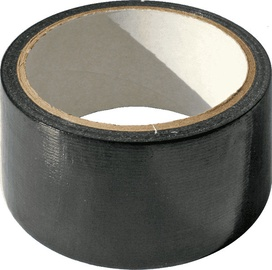 Blue Dolphin Tape 48mm x 10m Black