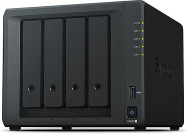 Synology DiskStation DS920+