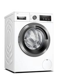 Стиральная машина Bosch WAXH2KOLSN