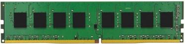 Kingston ValueRam 8GB 2933MHz CL21 DDR4 KVR29N21S8/8