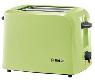 Bosch TAT3A016