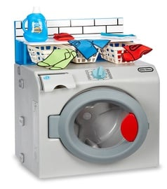 Little Tikes First Washer Dryer