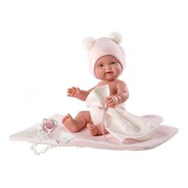 Llorens Baby Doll 26cm 26266