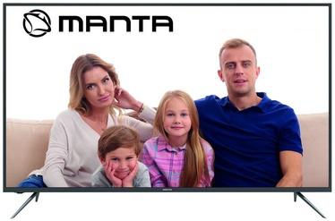 Manta 70LUA59M