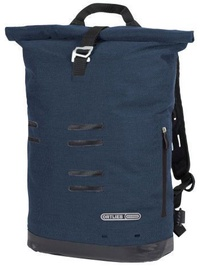 Ortlieb Commuter Daypack Urban  Dark Blue