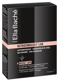 Ella Bache Nutridermologie Lab Bronz Caps 30pcs