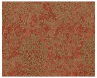 Viniliniai tapetai Bohemian 9453-34