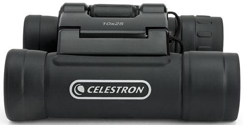 Celestron Upclose G2 Binoculars 10x25