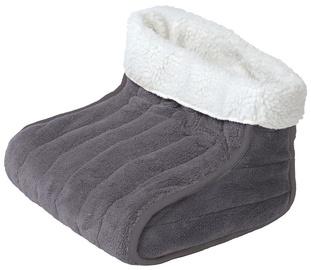 Lanaform Foot Warmer LA180401