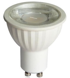 Leduro 21200 LED Bulb GU10 2700K