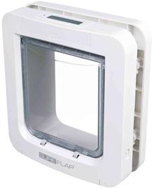 Дверной лаз Trixie 38550, 262 мм x 70 мм x 281 мм