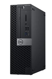 Dell OptiPlex 5060 SFF N039O5060SFF