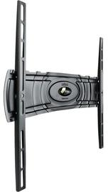 Meliconi Mount For LCD/LED 32 - 80'' Black