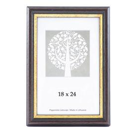 Nuotraukų rėmelis Šiaurė, 18 x 24 cm