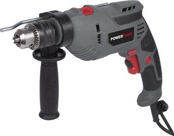 Powerplus POWE10025 Impact Drill