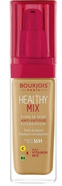 BOURJOIS Paris Healthy Mix Anti-Fatigue 16h Foundation 30ml 57.5