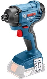 Bosch GDR 18V-160 Cordless Screwdriver without Battery
