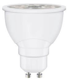 Osram Ledvance Smart+ ZB Spot 4.5W 36° GU10 LED Bulb