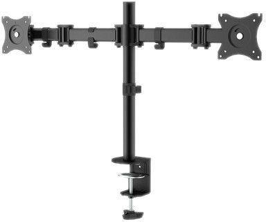NewStar NeoMounts NM-D135D Dual Arm