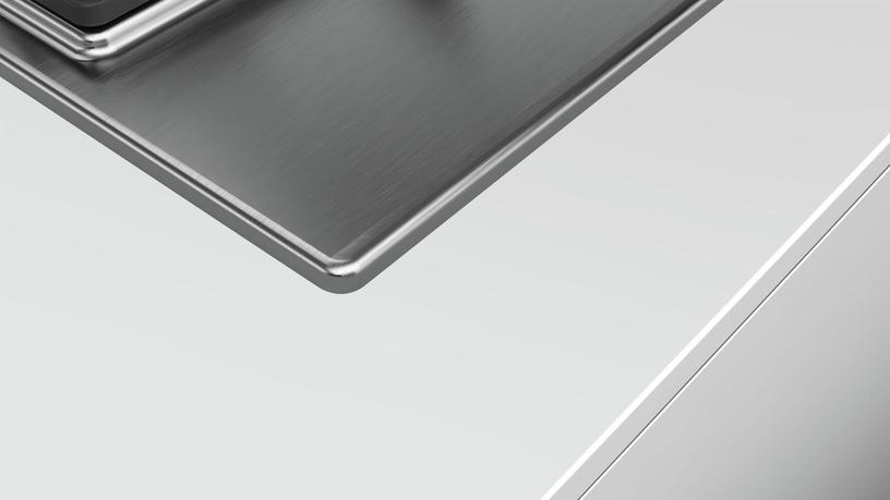Kaitlentė Bosch PCH6A5B90