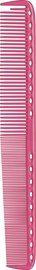 Artero YS Park YS335 Double Comb Pink