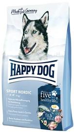 Happy Dog Supreme Fit & Vital Sport Adult Nordic 14kg