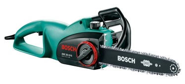 Bosch AKE 35-19 S