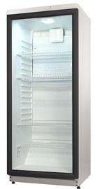 Šaldytuvas Snaige CD290-1008 02SNJ0